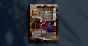 Magazine Goossens