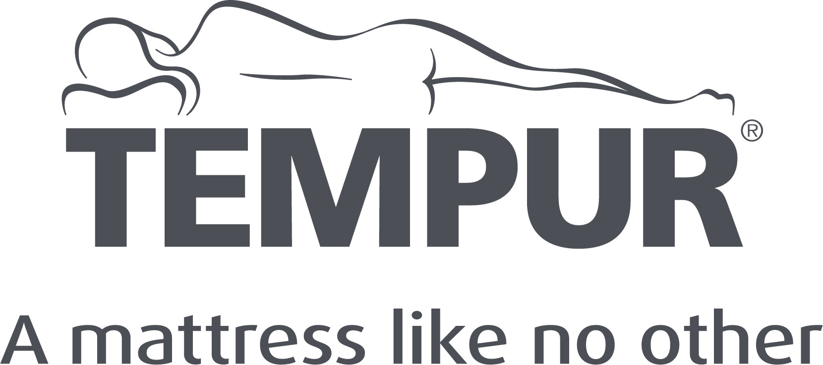 a_mattress_like_no_other_Grey_RGB_Medium Tempur logo