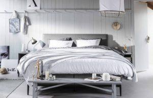 Waarom het investeren in een goed bed het waard is