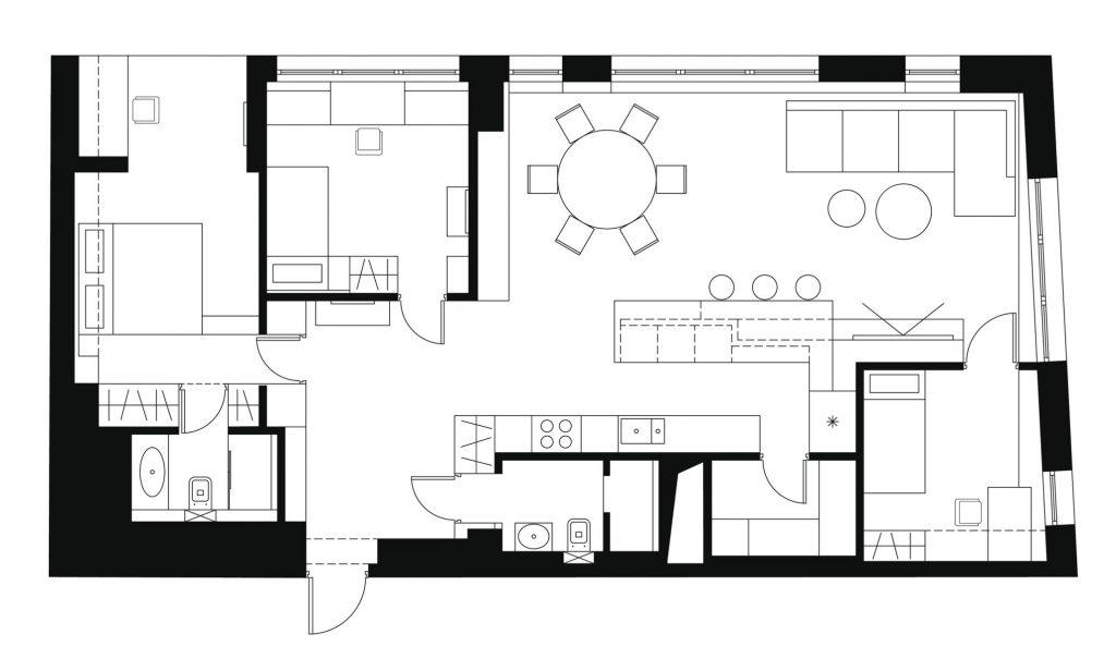 5 Tipps fürs Wohnzimmer Woonboulevard Heerlen
