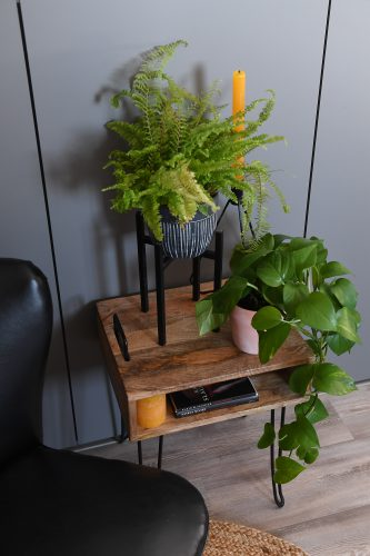 woonboulevard heerlen Wohninspiration: Jeden Quadratmeter nutzen