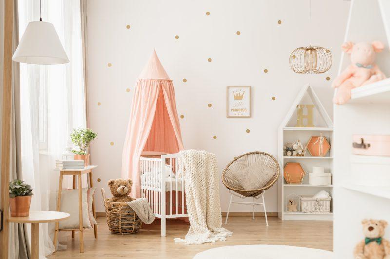 Süße Träume: So findest du das perfekte Kinderbett Woonboulevard Heerlen